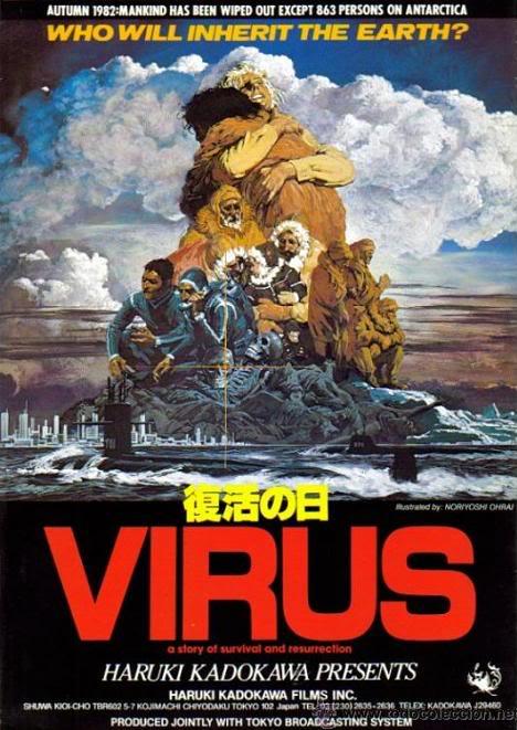 virus1.jpg
