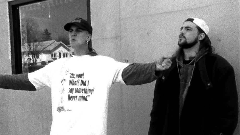 Clerks-1994.jpg