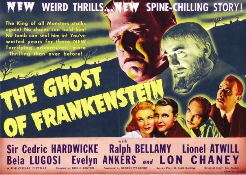 9877__x400_ghost_of_frankenstein_poster_04.jpg