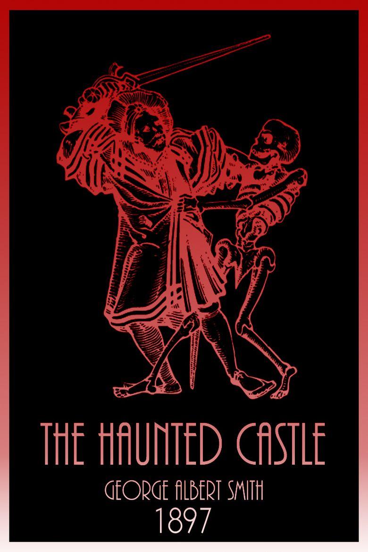 The-Haunted-Castle-1897-British-film-images-bfbcfca2-8e51-4874-92b7-64e7e3b103a.jpg