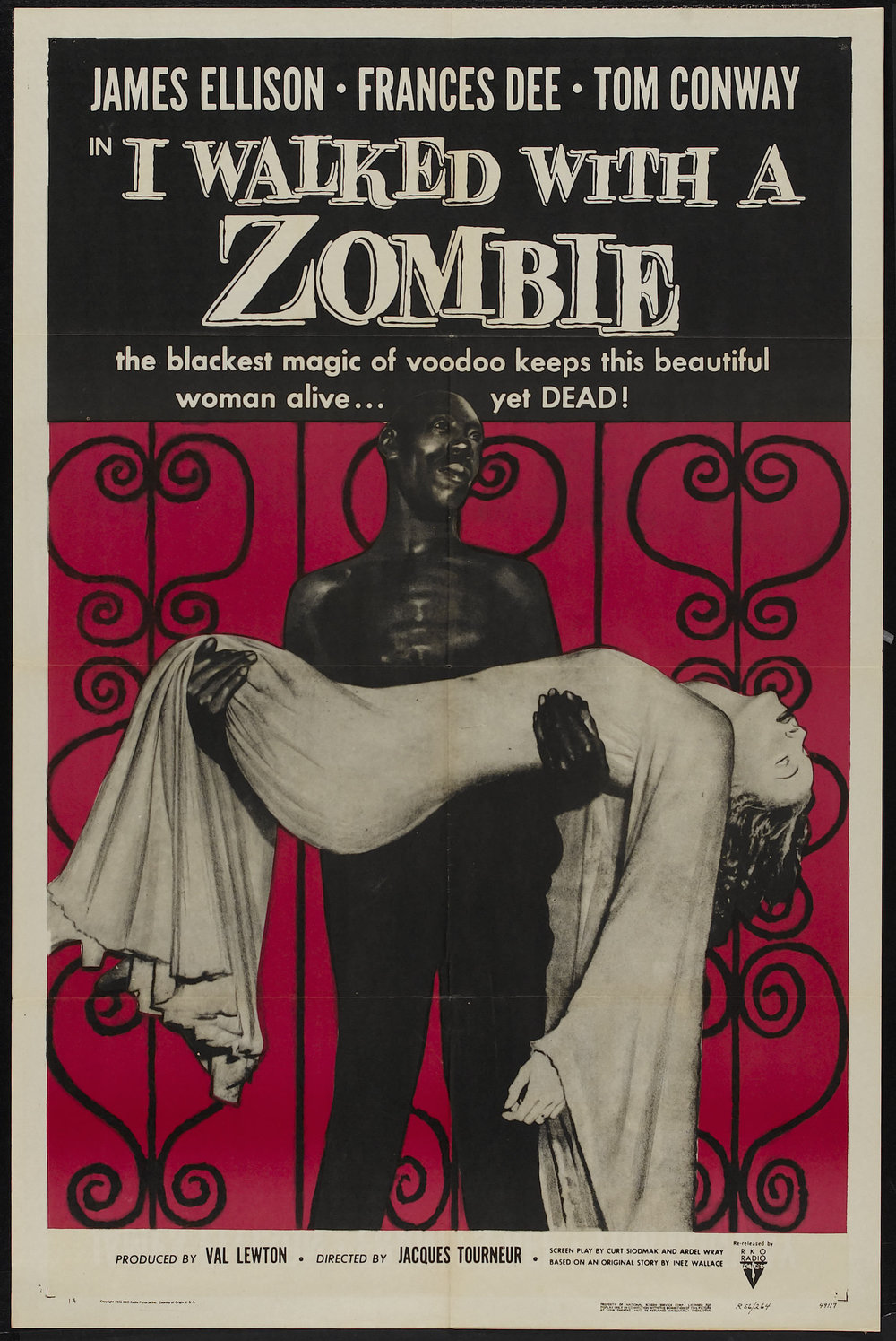 I_walked_with_zombie_poster_02.jpg
