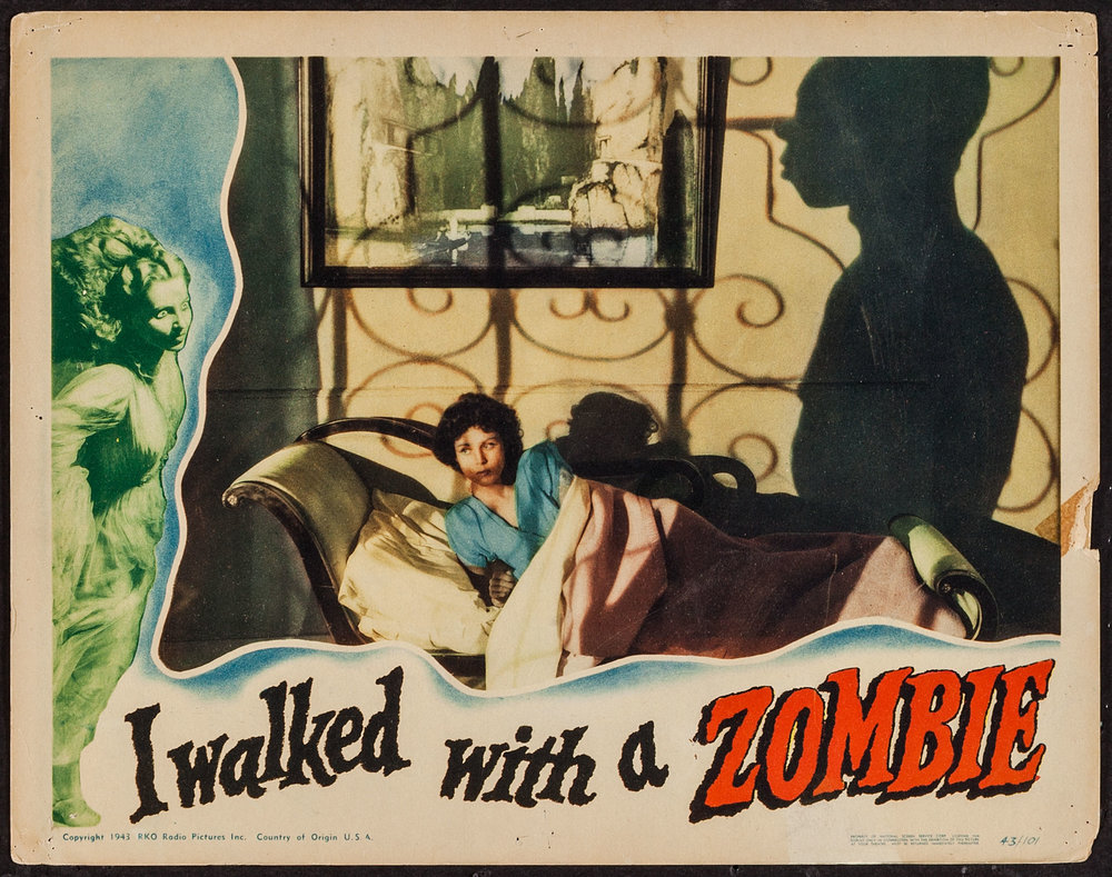 003-i-walked-with-a-zombie-theredlist.jpg