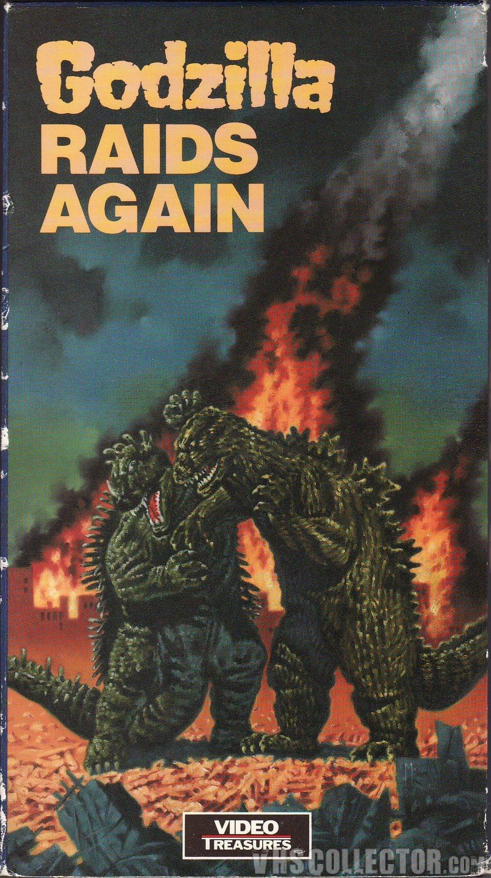 Godzilla Raids Again a.JPG