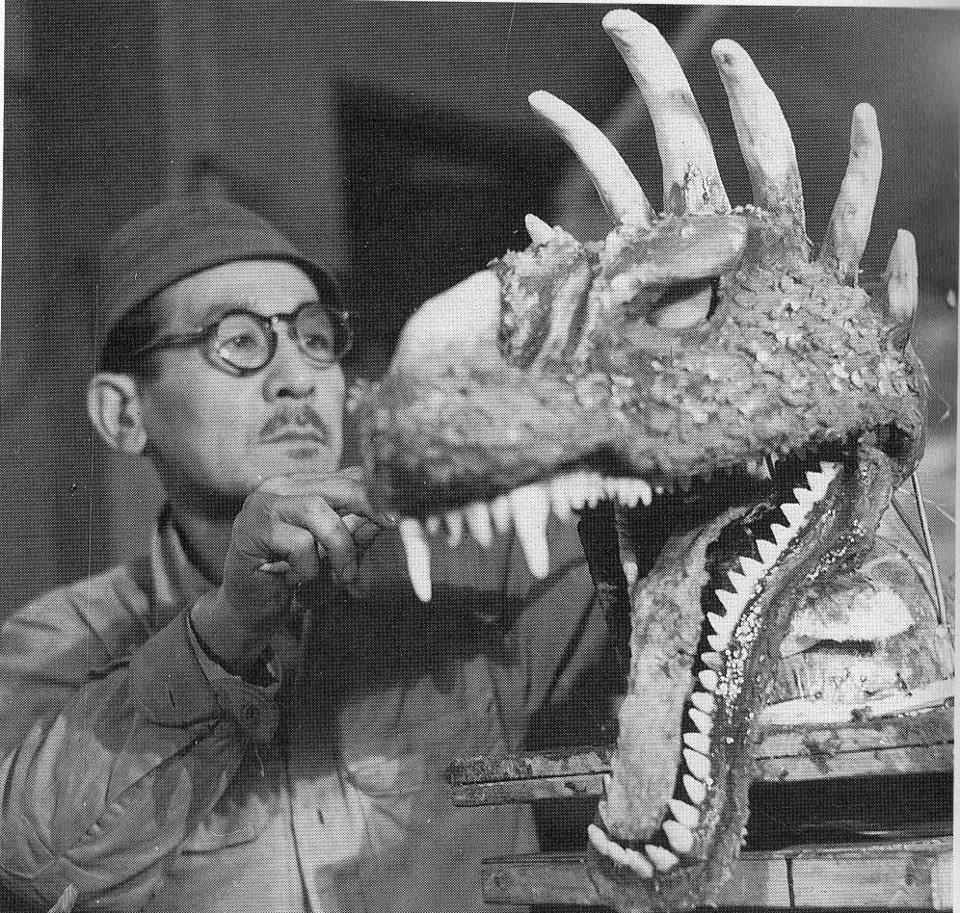 Godzilla_Raids_Again_(1955)_Anguirus_head.jpg