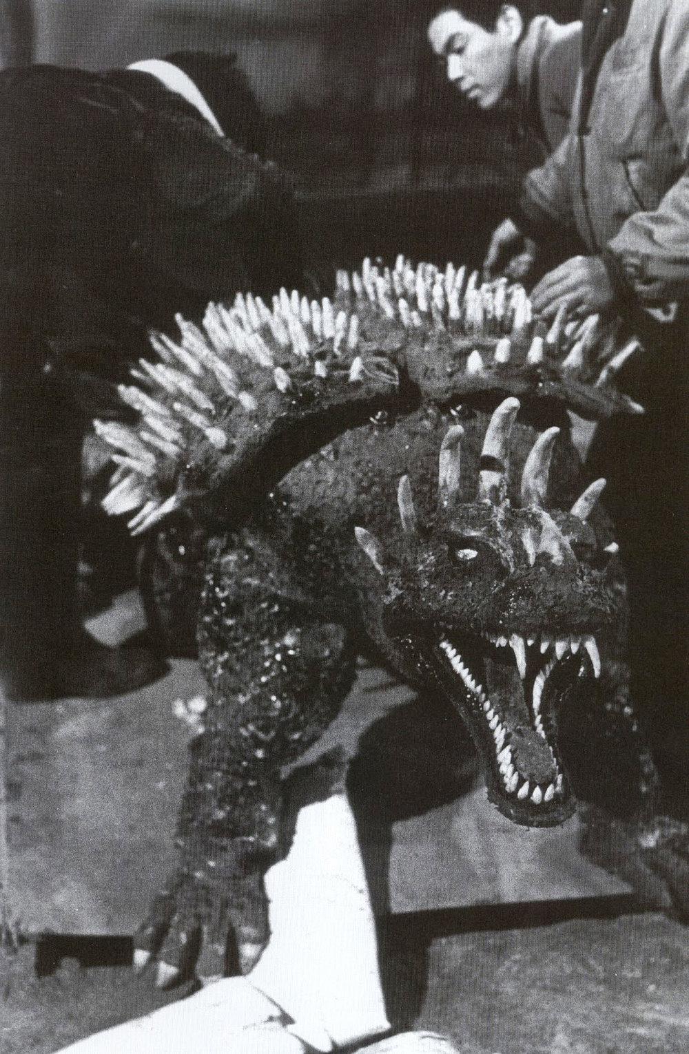 Godzilla_Raids_Again_(1955)_Anguirus_suit.jpg