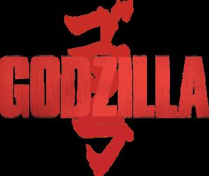 Poster_Creator_-_Godzilla_Logo_Red.png