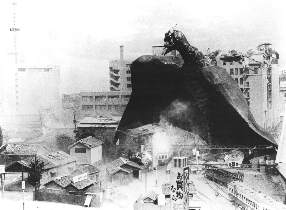 Rodan_flying_monster_01.jpg