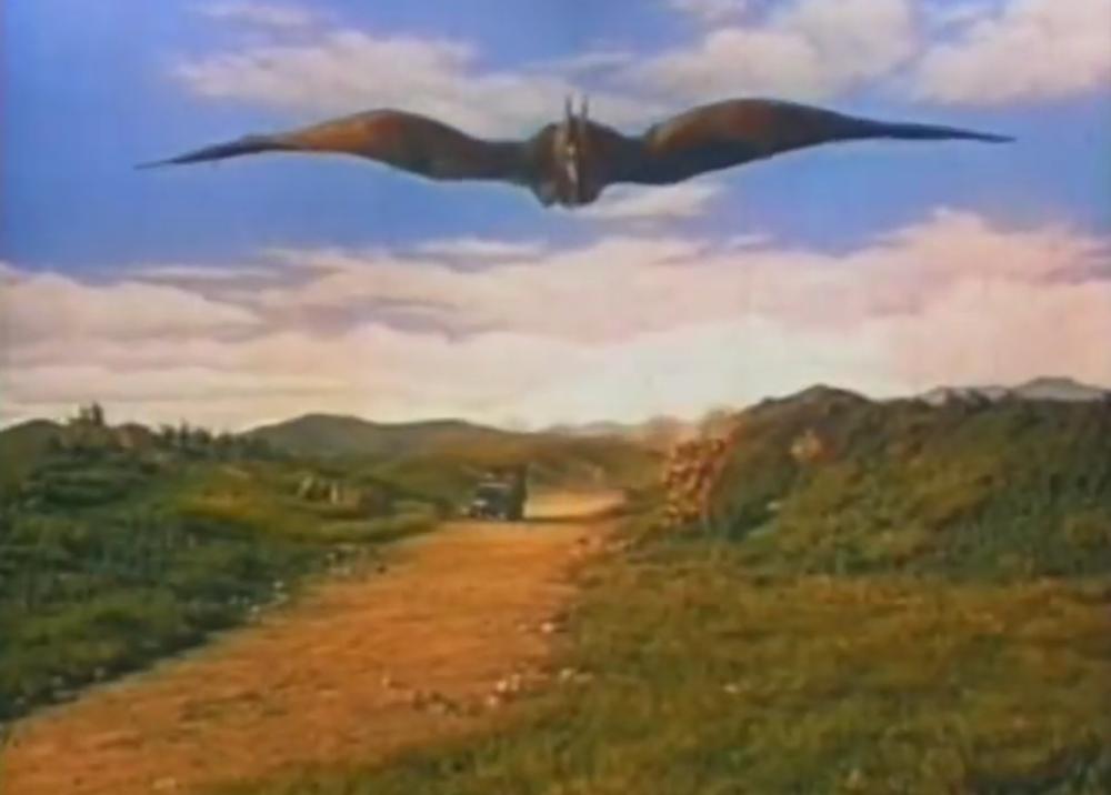 Rodan_(1956)_flight.png