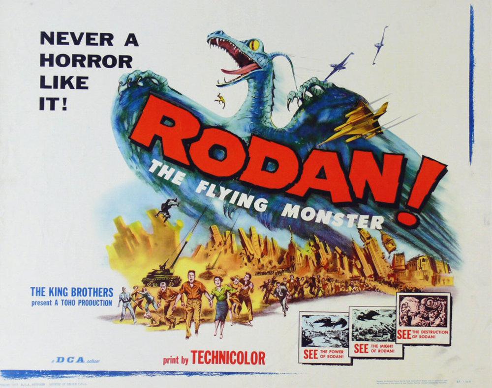 rodan_original_poster.jpg