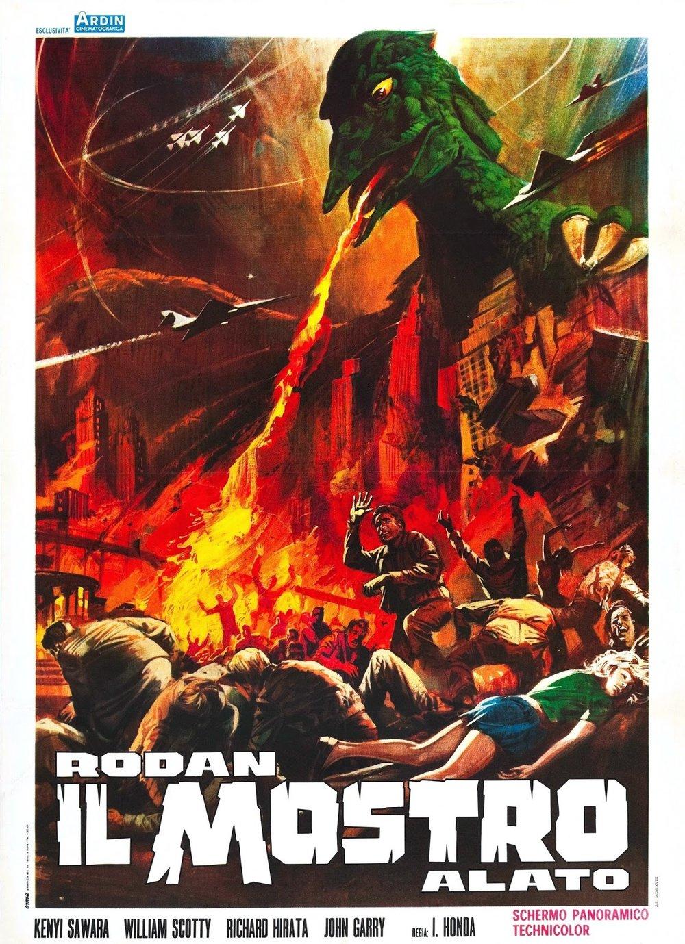 rodan_flying_monster_poster_10.jpg
