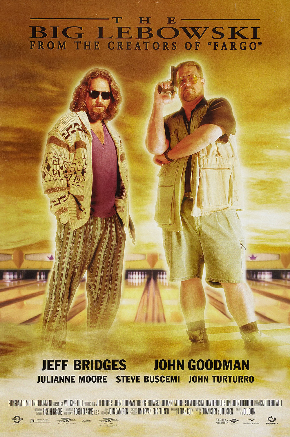 The-Big-Lebowski_poster_goldposter_com_33.jpg