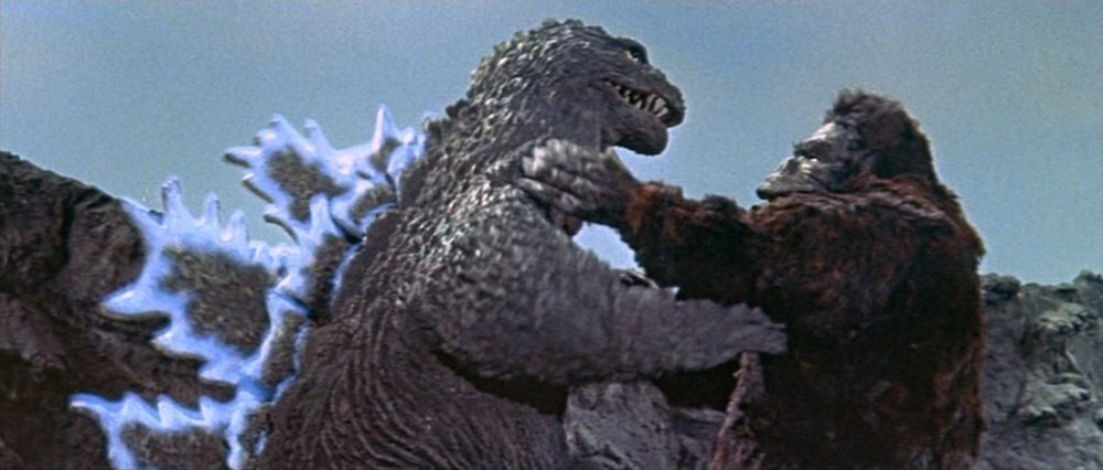 king-kong-vs-godzilla.jpeg