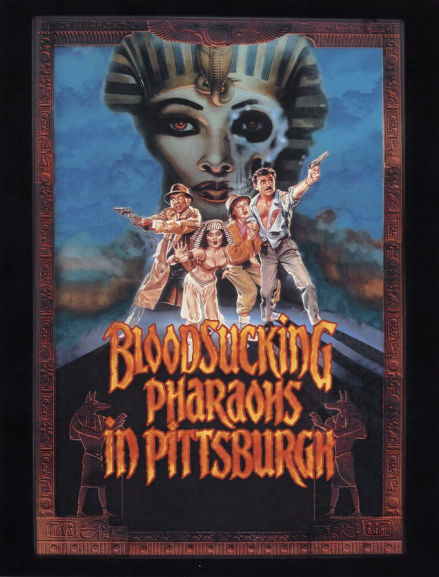 bloodsuclking-pharaohs074.jpg