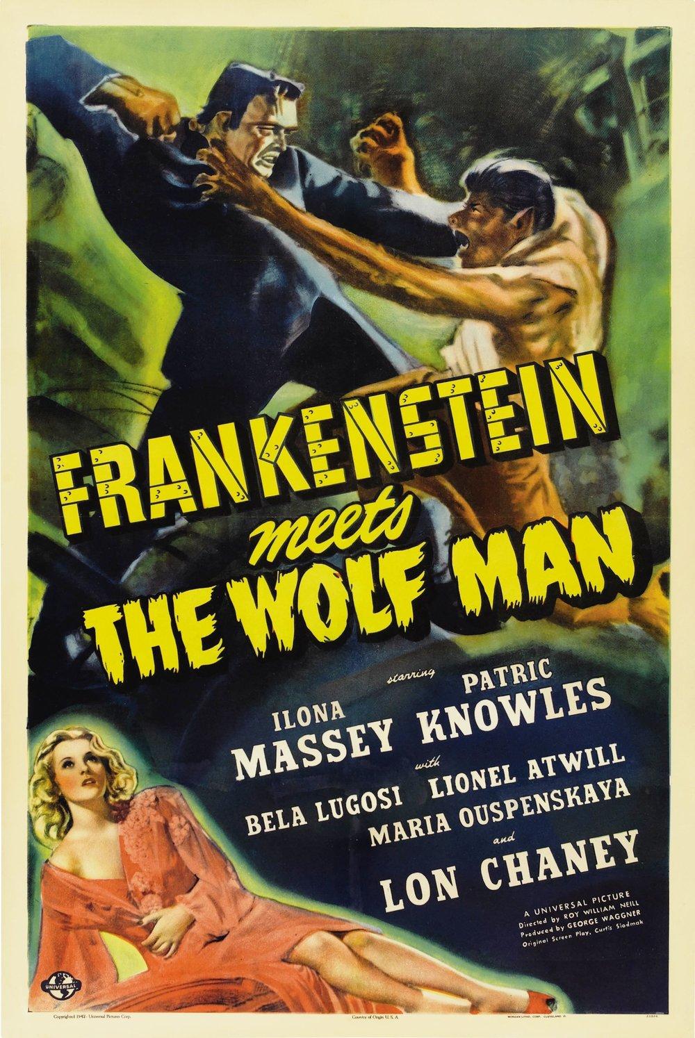 frankenstein_meets_wolf_man_poster_01.jpg