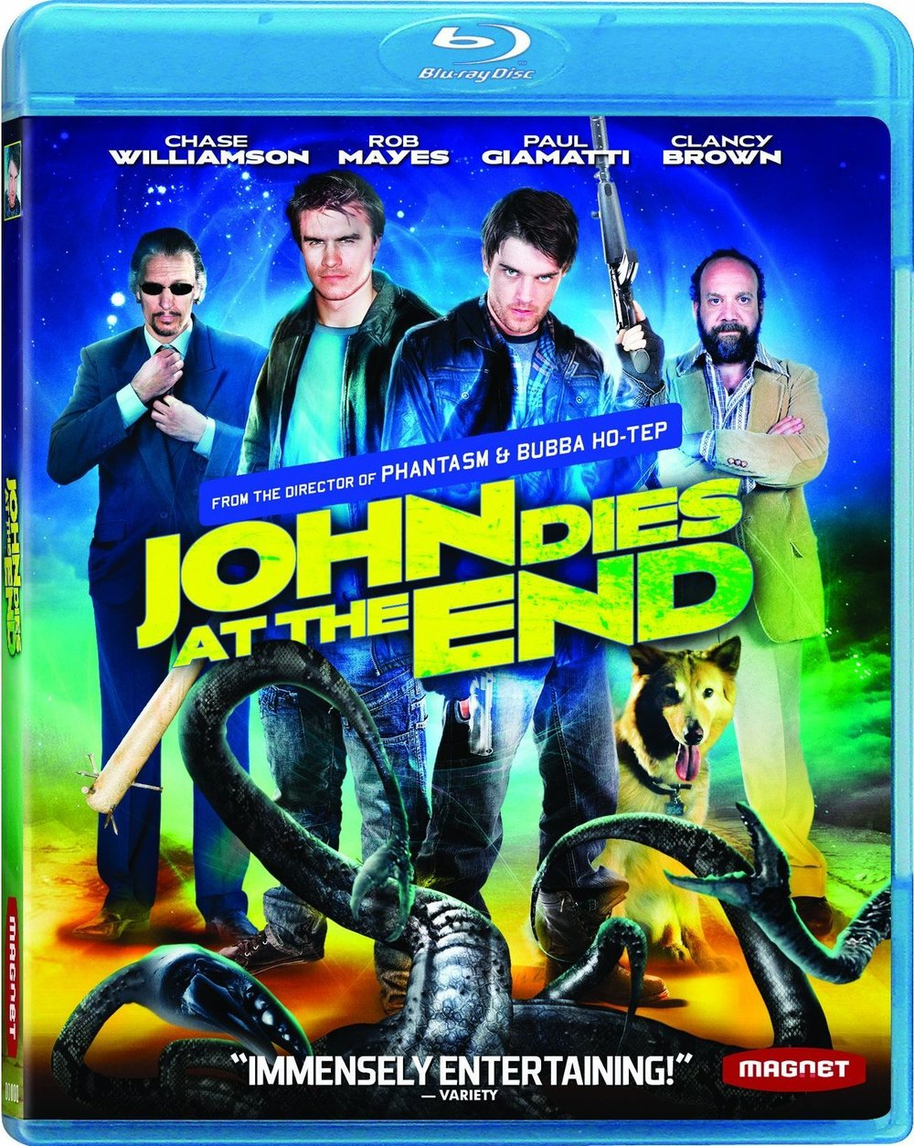 john-dies-at-the-end-blu-ray-blu-ray-cover-88.jpg