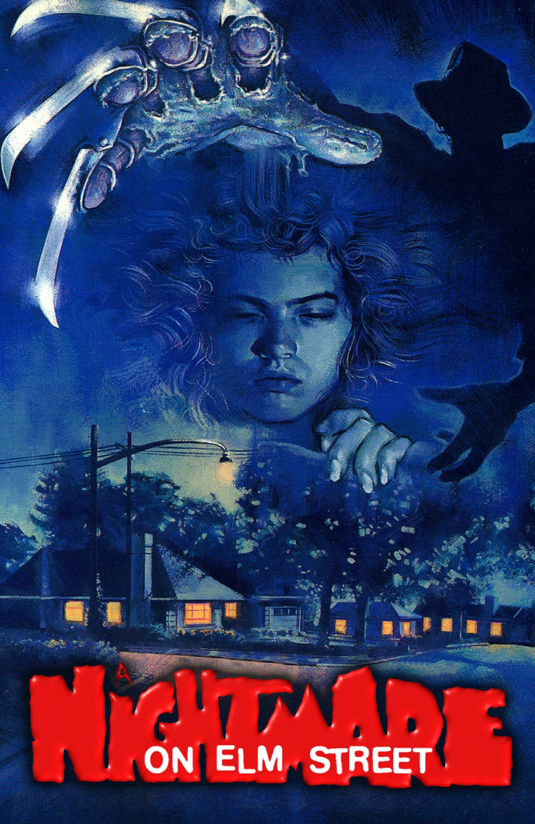 a-nightmare-on-elm-street-1984-poster-03.png