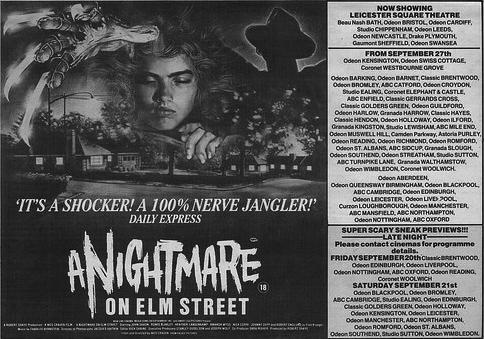 anightmareonelmstreet_ad11.jpg