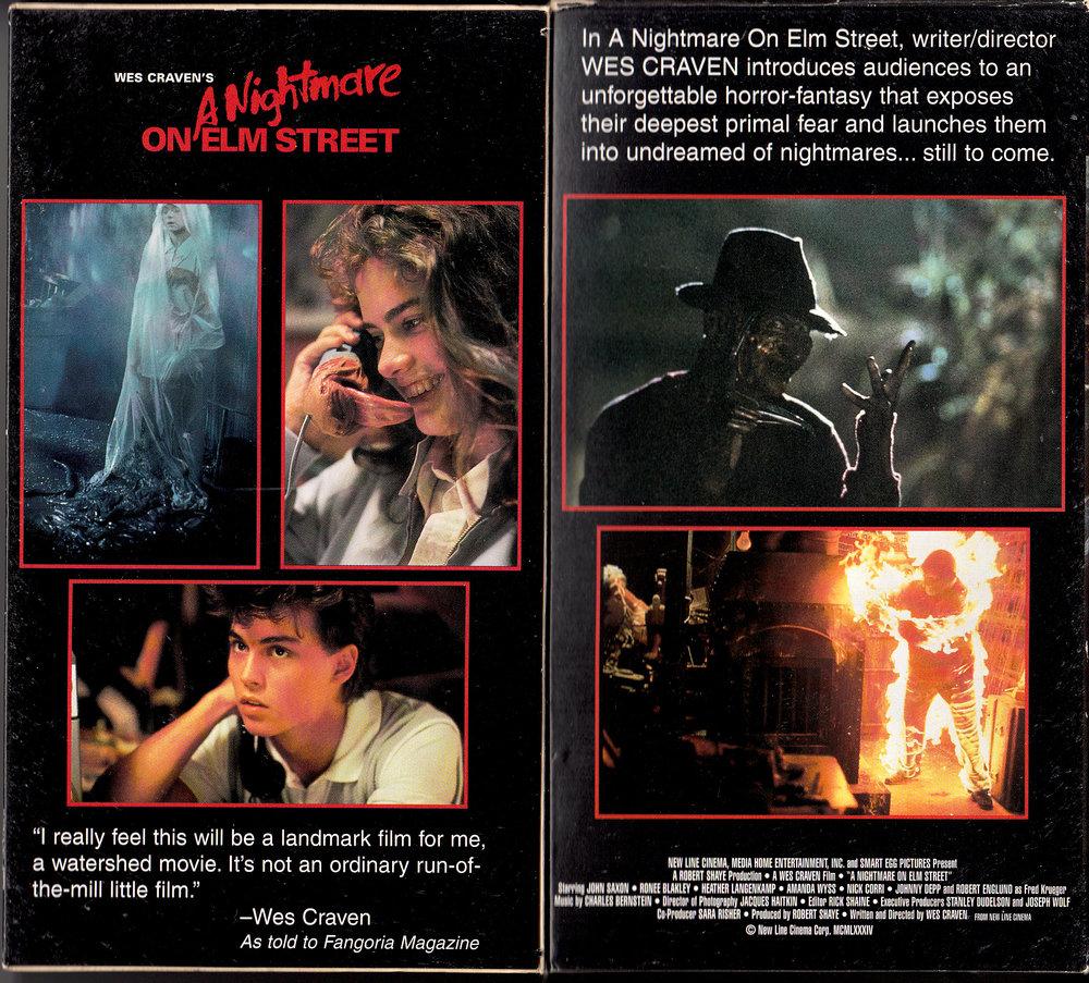 Nightmare on Elm Street -1996 (Anchor Bay) 2-VHS-inside gatefold.jpg