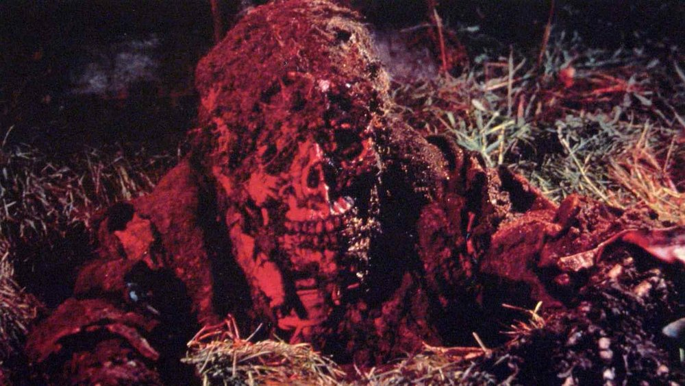 creepshow-1982-grave.jpg
