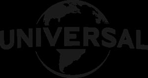 universal-pictures-logo-3D0B151D14-seeklogo.com.png