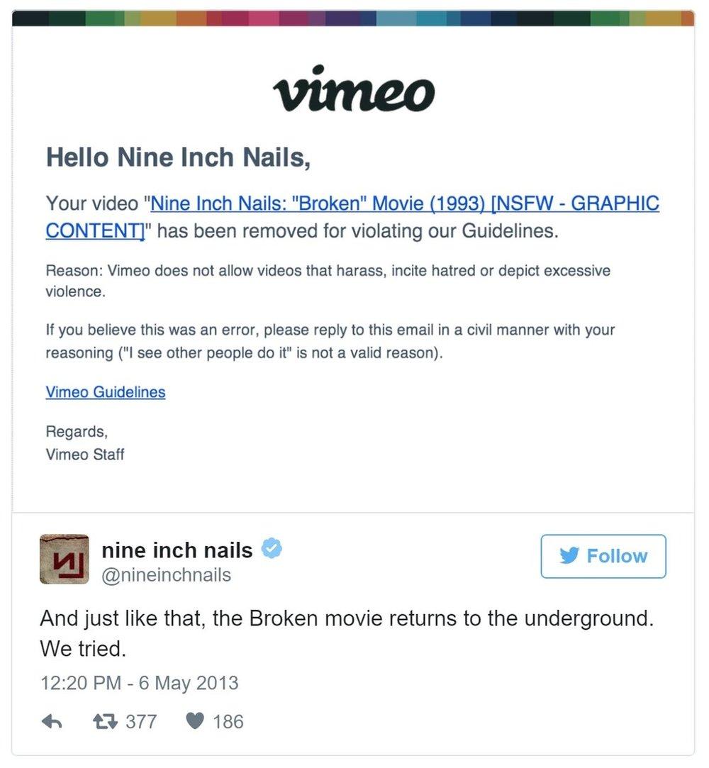 Broken_Vimeo.jpg