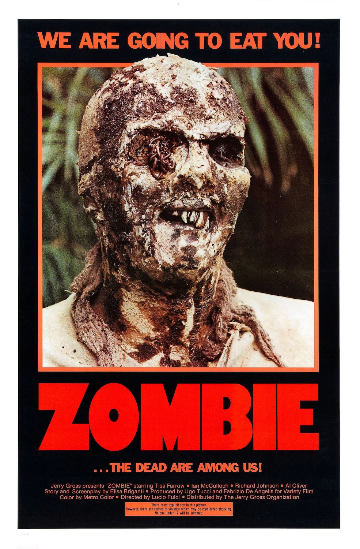 Zombie-large-1.jpg