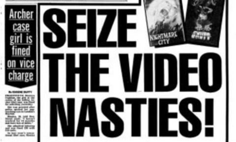 video_nasties_large.jpg