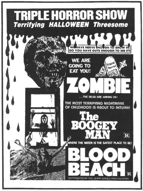 triple-horror-show-zombie-boogey-man-blood-beach-jerry-gross-ad-mat.jpg