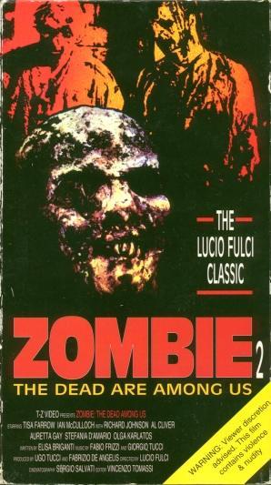 zombi 2 poster.jpg