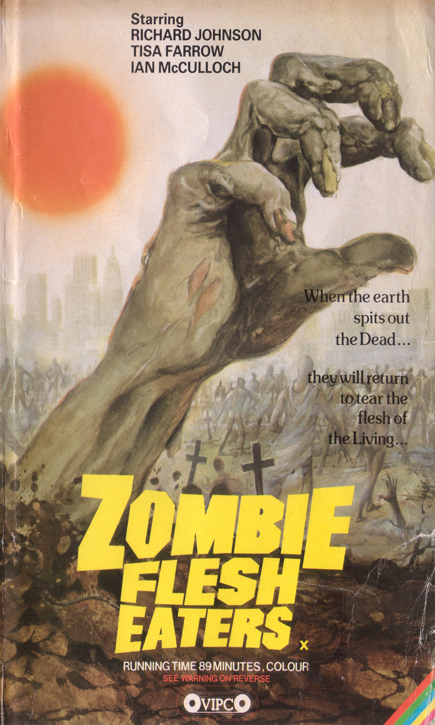 zombie-flesh-eaters-cropped.jpg