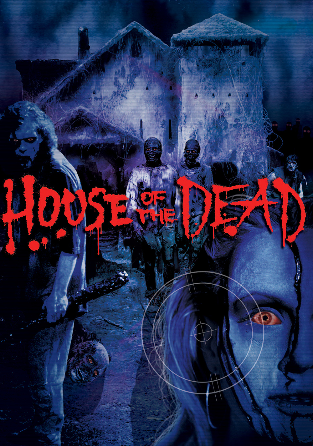 house-of-the-dead-5260781f59ee4.jpg