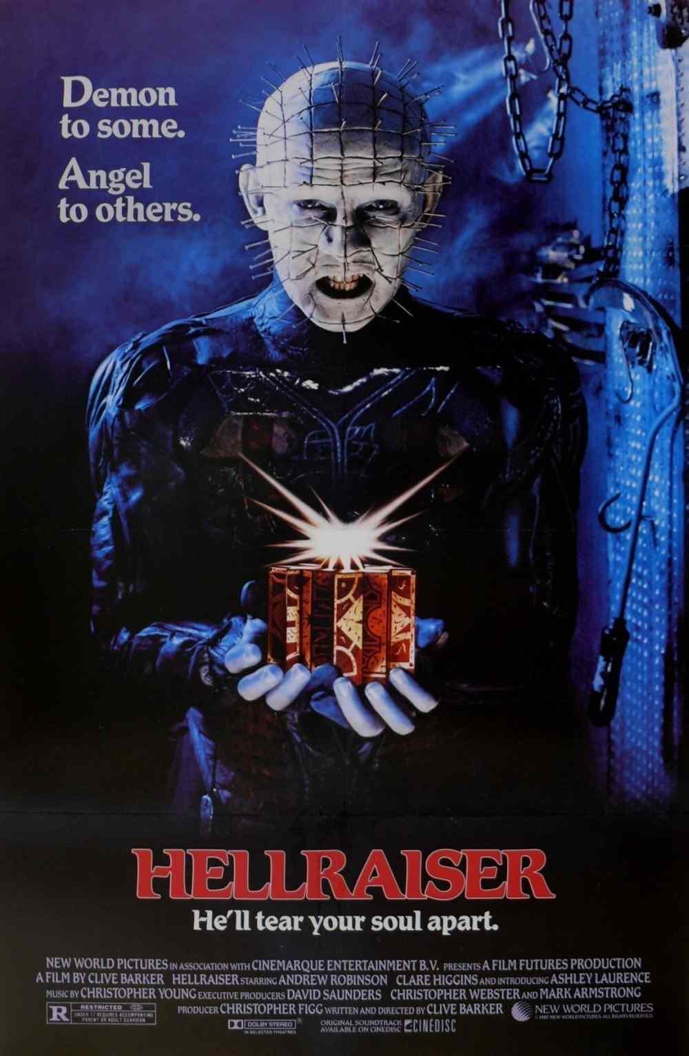hellraiser-poster.jpg