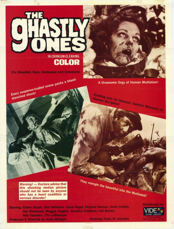 the-ghastly-ones-movie-poster-1968-1020189653.jpg