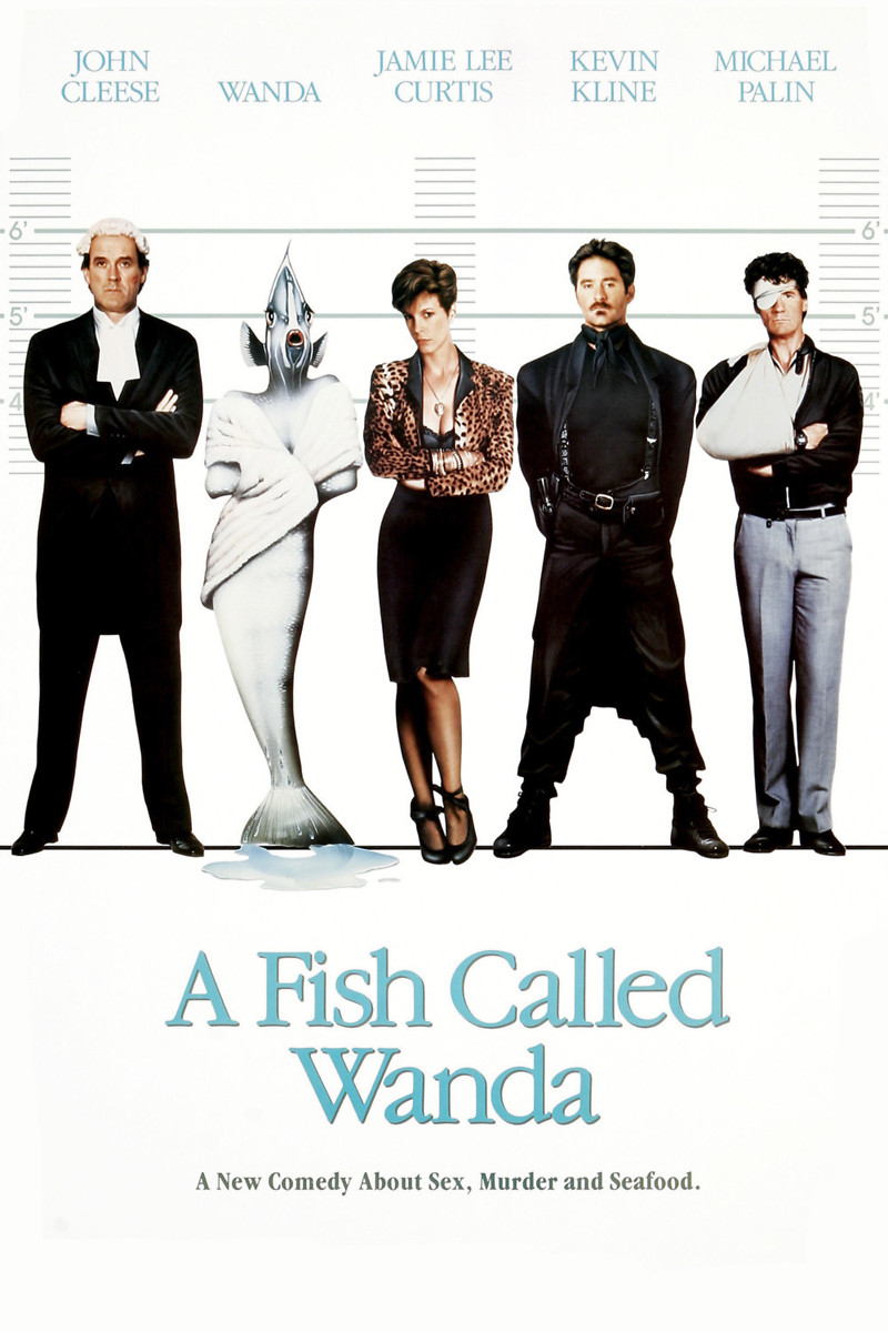 A-Fish-Called-Wanda-1988-movie-poster.jpg