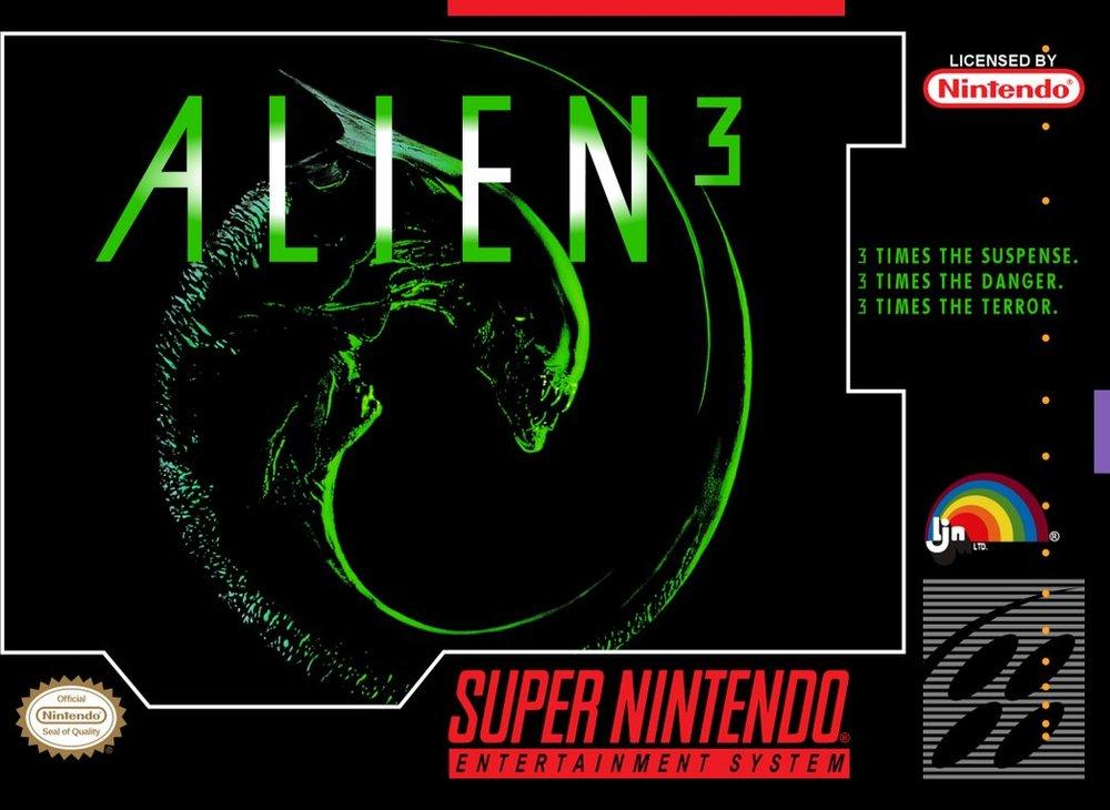 alien3box.jpg