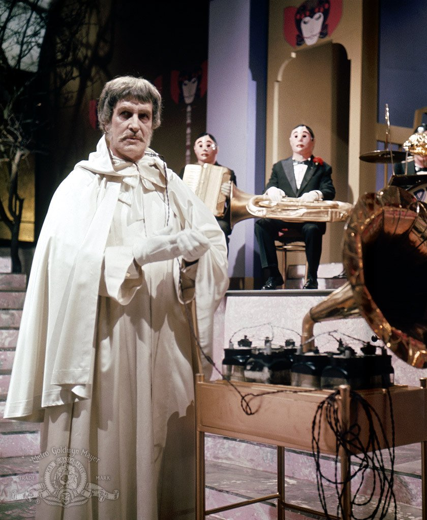 001-the-abominable-dr-phibes-theredlist.jpg