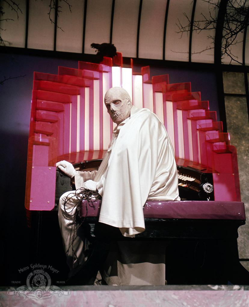 019-the-abominable-dr-phibes-theredlist.jpg