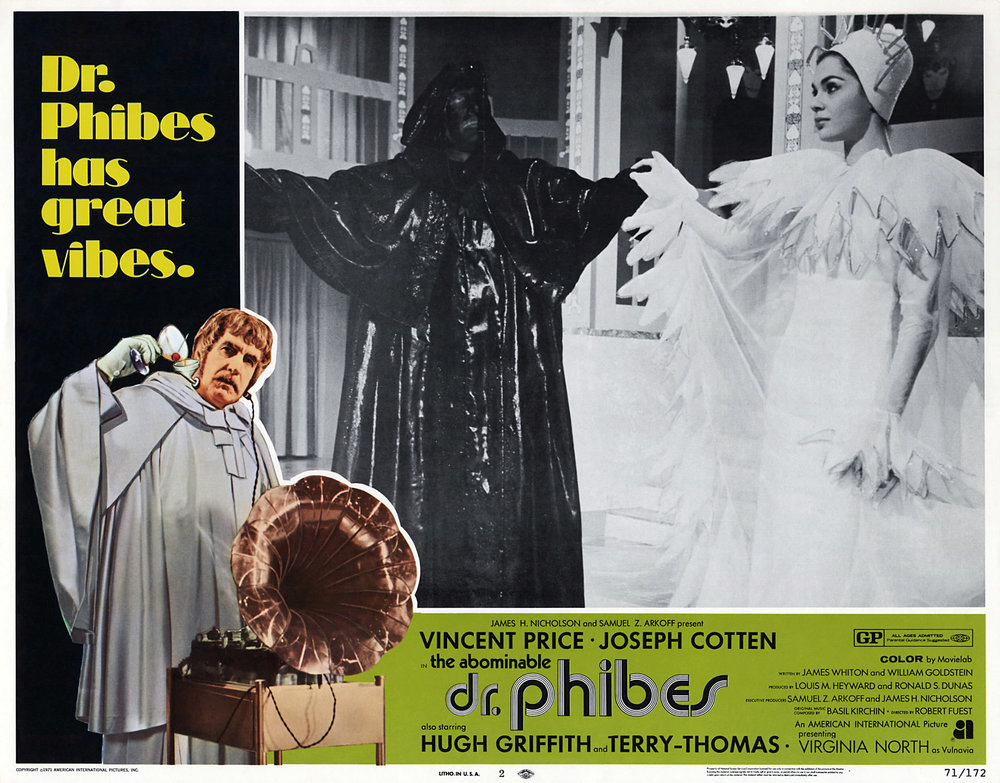 Poster - Abominable Dr. Phibes, The_06.jpg