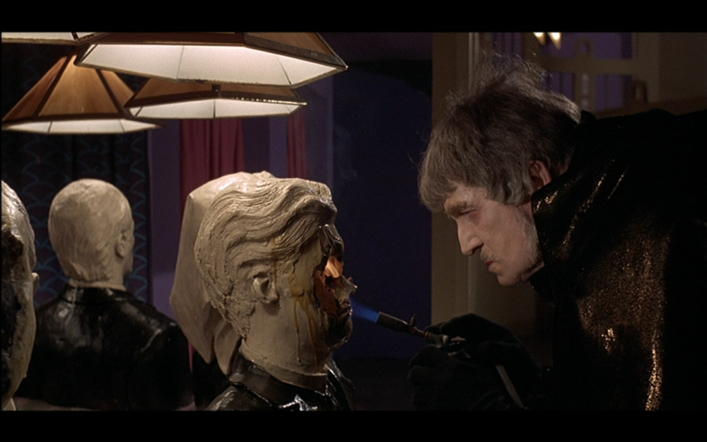 the-abonimable-dr-phibes-4.png