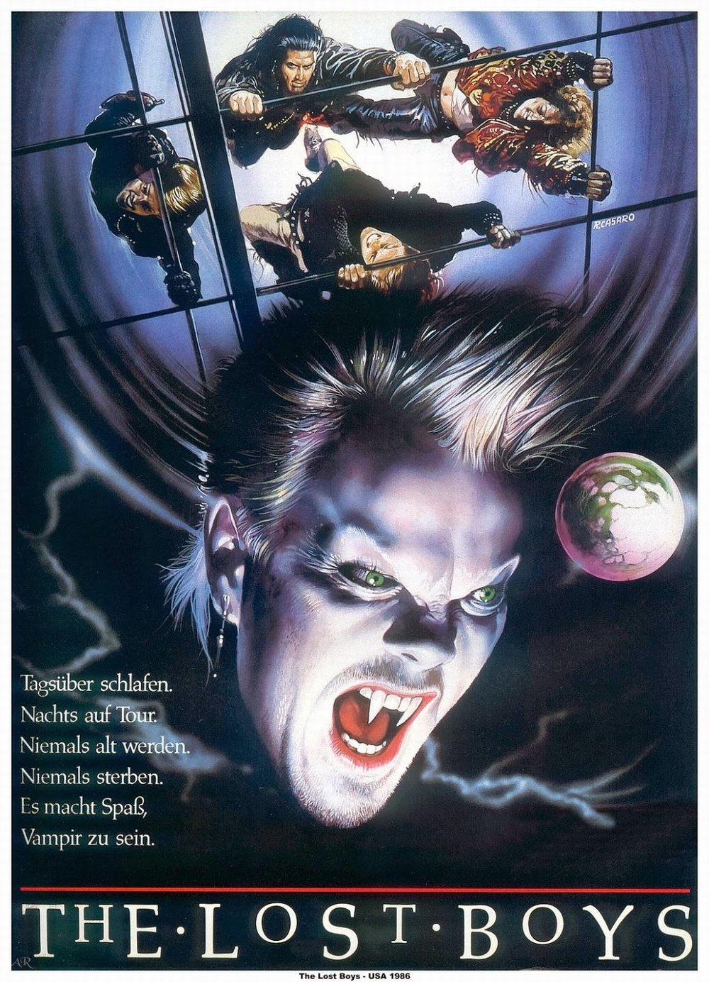 THE LOST BOYS (1987) poster 3.jpg