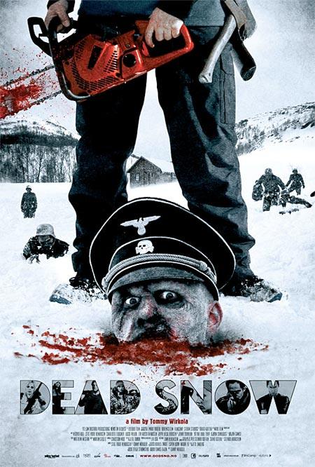 dead-snow-poster.jpg