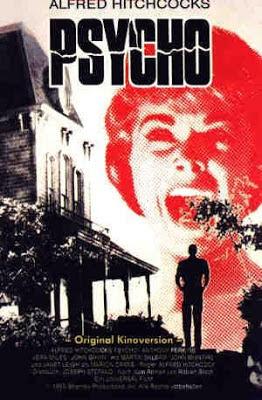 4 - Psycho
