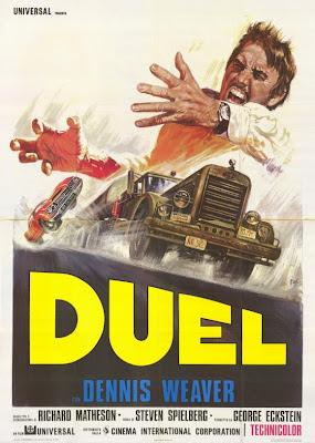5 - Duel