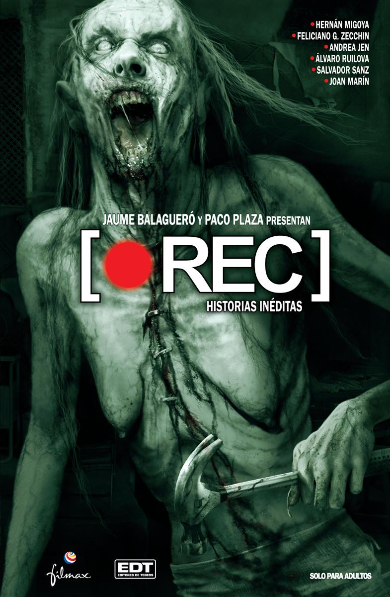 6 - [rec]