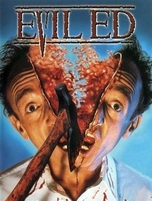 26 - Evil Ed
