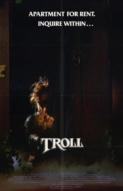29 - Troll