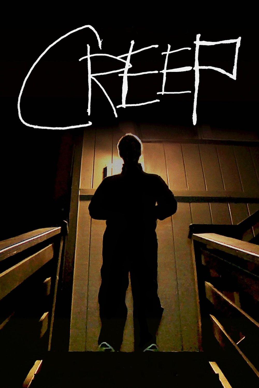 7 - Creep