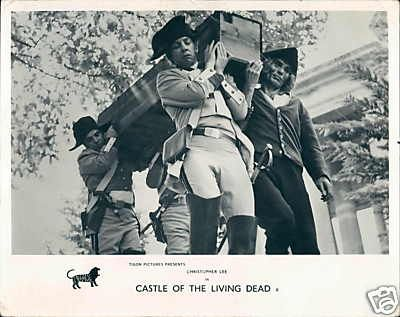 Screenshot_2019-03-20 The Castle of the Living Dead 1964 -stock - Google Search(1).png