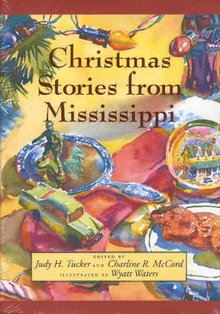 University Press of Mississippi, 2001    Purchase