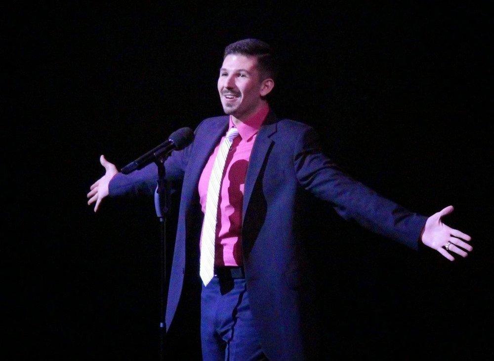 2013 cabaret convention 2.jpg
